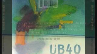 Watch Ub40 Guns In The Ghetto video
