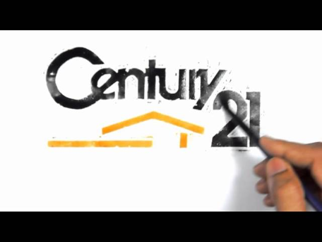 Century 21 Beal in Paint - Homes in College Station, Texas