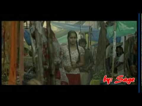 New Songs 2009 Renigunta - Mazhai Peyyum Podhu (hq).avi video