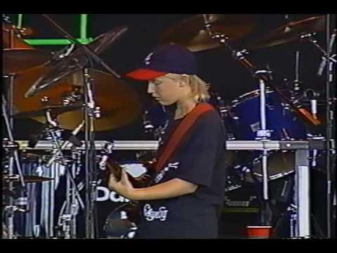 Derek Trucks -