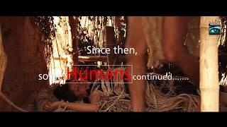 Kalponik Promo | Official Trailer I Shan Digital Media | HD | 2018