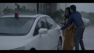 Career-oriented Sneha finds a supportive life partner (Marathi TV Ad)