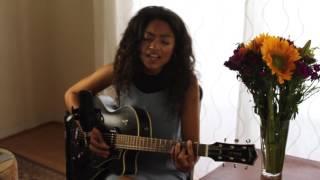 Dana Williams - Let's Fall (Acoustic)