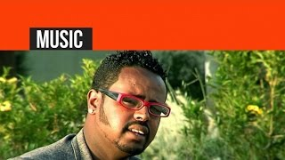 Eritrea - Abdurahman Ibrahim - ኣይተማነናን | Aytemanenan - New Eritrean Music 2015
