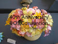 origami-convention
