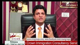 Paraguay Permanent Residence Paraguay Investment Buy agriculture land Paraguay