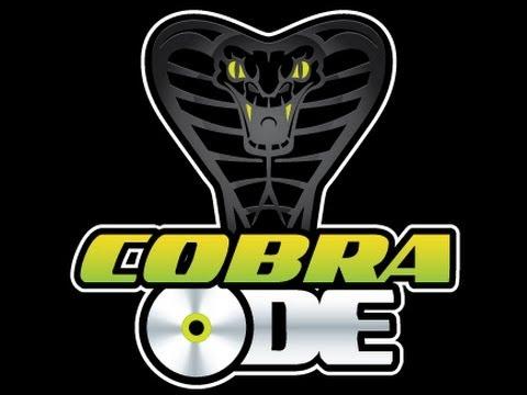 Jugar a juegos piratas en cualquier PS3 y con cualquier fimrware con ODE Cobra (INFORMACIÓN)