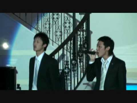 Be Shine 結婚式にて.wmv Video