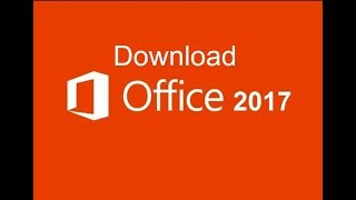 How To Download Microsoft Office 2016 Full version for free(2016)~best way!