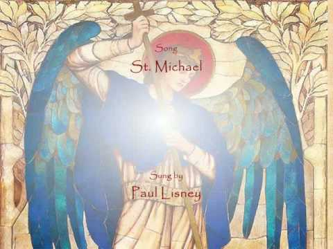 Saint Michael Defend Us In Battle Video