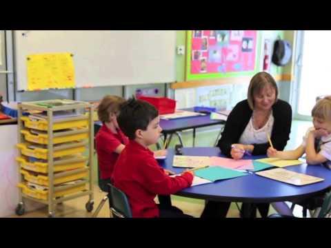 Austin Abercorn International School