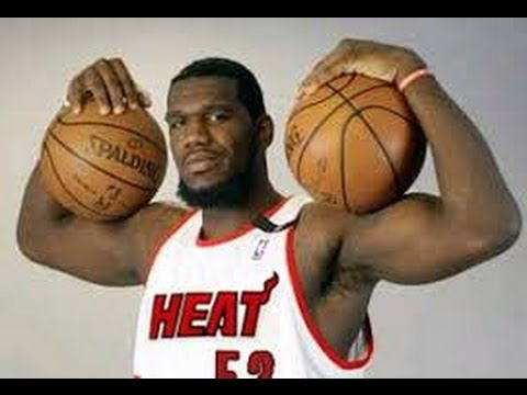 Miami Heat Sign Greg Oden