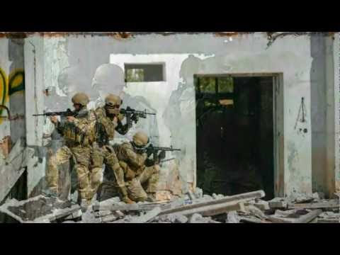 American Soldier is a patriotic Country Rock song that pays tribute to those that serve in the United States armed forces, as well as their family members th...