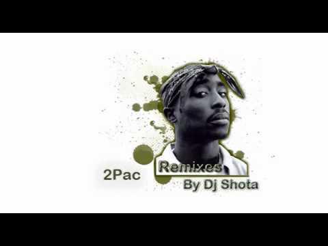 2Pac   Don't U Trust Me Dj Shota Remix   YouTube