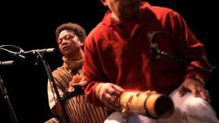 SALEGY - NY MALAGASY ORKESTRA (OFFICIAL VIDEO)