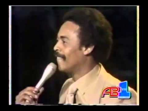Ray Goodman and Brown - My Prayer - The Way It Should Be