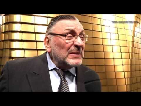 Johann A. Saiger über Börse, Gold Und Währungen