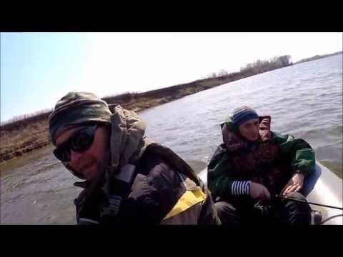 рыбалка на ахтубе 2016 видео пироговка