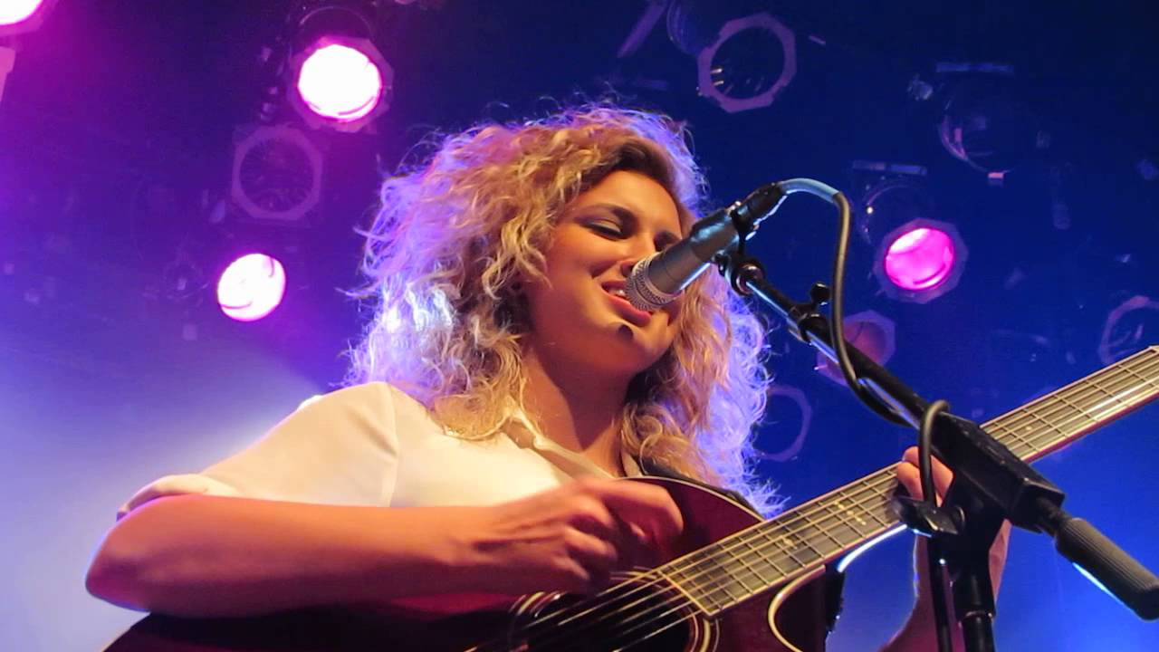Pretty Young Thing Tori Kelly P.y.t Pretty Young Thing