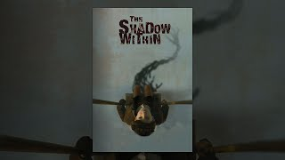 The Shadow Within | Full Horror Movie