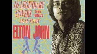 Vídeo 195 de Elton John