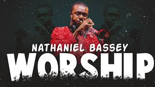 Worship Songs 2020 - Nathaniel Bassey Early Morning Worship Songs - Praise and Worship Songs 2020