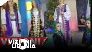 Shyhrete Behluli - Violet Kukaj - Remzie Osmani - Popollore