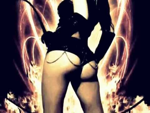 Saxon - Devil Rides Out