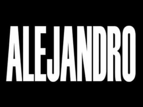 Helia - Alejandro /Lycris/ (Screamo Cover)