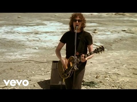 The Fratellis - Look Out Sunshine