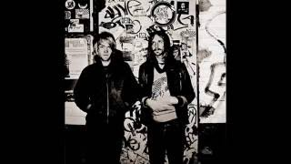 Watch Two Gallants Age Of Assassins video