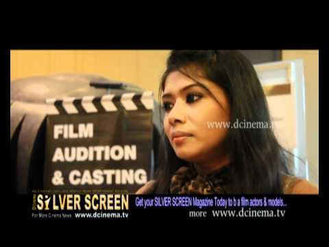 One Malaysia Tamil Film .mp4 video