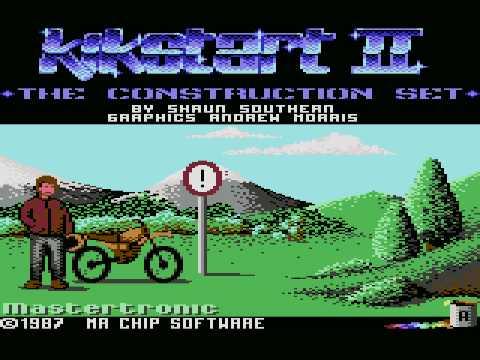 c64 game music 1986-88 (VA)