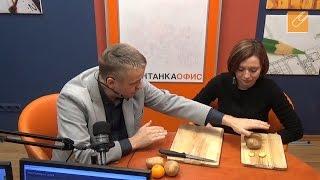 Чей Исаакий: объясняем на картошке