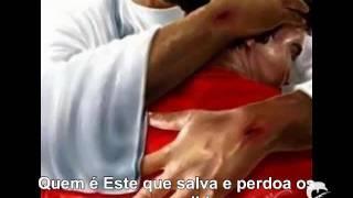 Vídeo 6 de Padre Antônio Maria