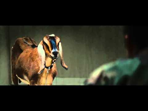 jedi flashbacks (The Men Who Stare at Goats).avi
