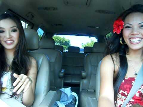 Kailua drive :) Video