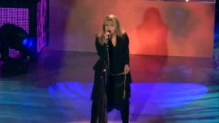 Watch Stevie Nicks Fall From Grace video