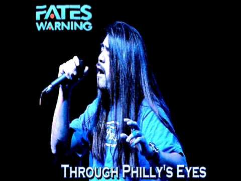 Fates Warning - Silent Cries