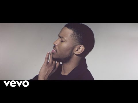 Nick Grant – Bouncin' Official Video Music