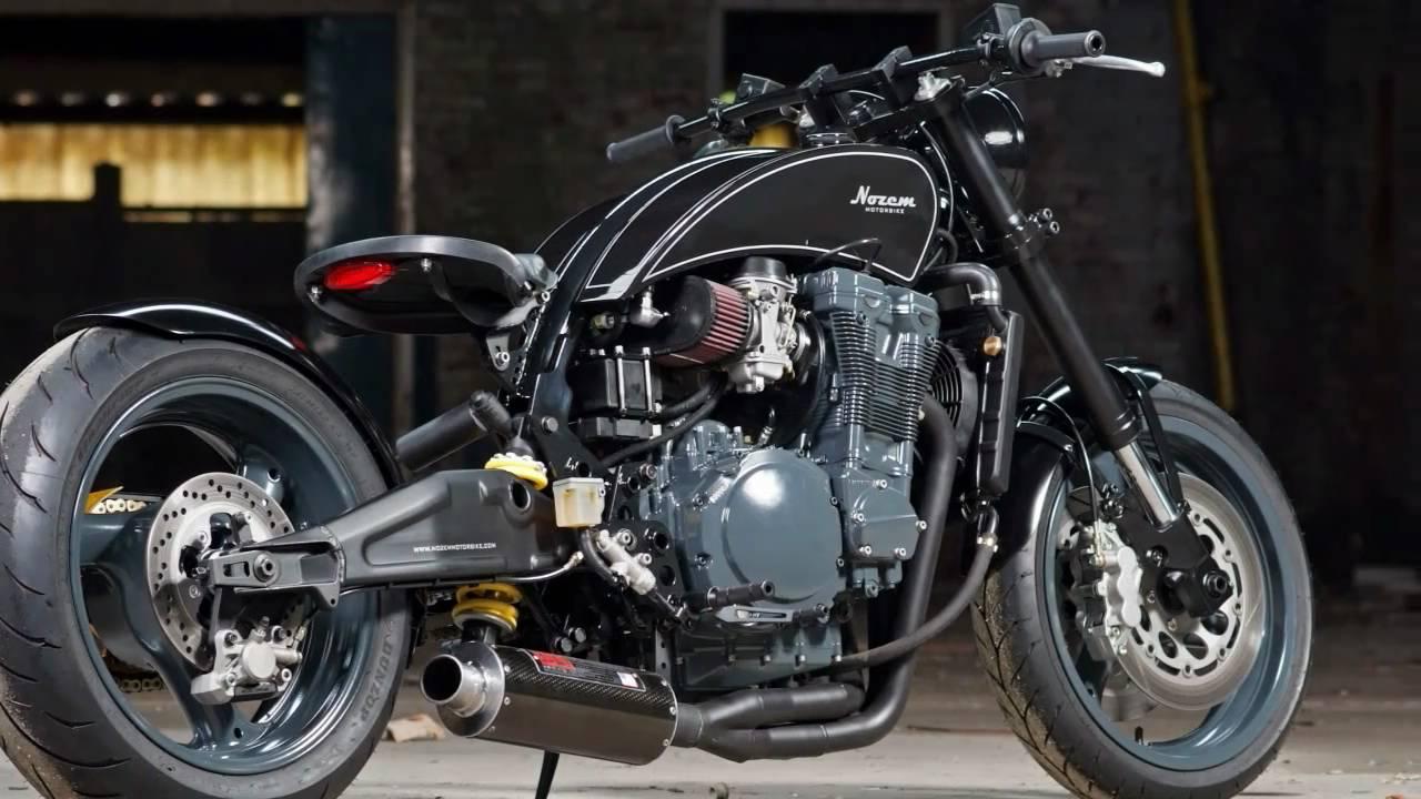 Custom Wheels For Suzuki M