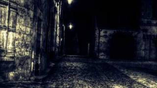 Gong - Prostitute Poem