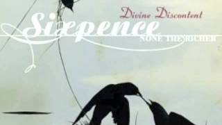 Watch Sixpence None The Richer Ive Been Waiting video
