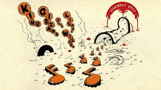 Download Lagu King Gizzard & The Lizard Wizard - Gumboot Soup (Full Album) Gratis STAFABAND