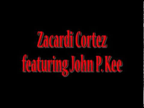 one More Time Zacardi Cortez Ft. John P. Kee video