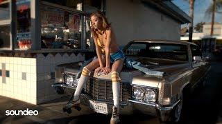Delyno - Private Love (Tolga Mahmut Remix) [Video Edit]