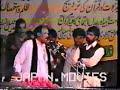 Majlis Qasida - Zakir Atta Hussain Ranghar (Part 1)