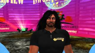 Inworld Review - 29th August 15