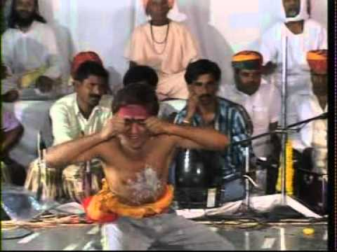 Rajasthani Bhajan Pachuram Ji Bar video