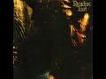 Paradise Lost - Gothic (Full Album)